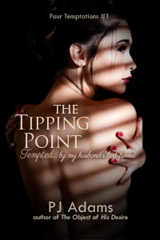 The Tipping Point (Tempted by my husband
